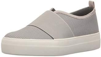 Not Rated Women's Trenoly Mesh Fashion Sneaker