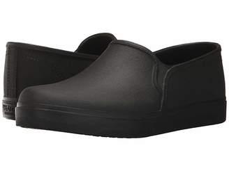 Klogs USA Footwear Stingray