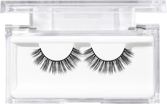 Velour Lashes Whispie On The Rocks Luxe Faux Mink False Lashes