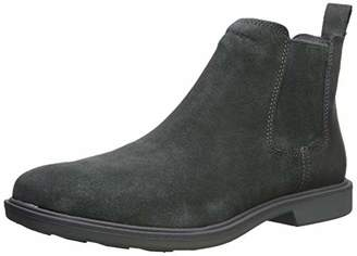 Mark Nason Los Angeles Men's Ellingwood Fashion Boot