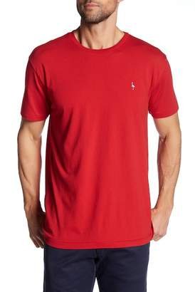 TailorByrd Short Sleeve Crew Neck Tee (Big & Tall Available) $42 thestylecure.com