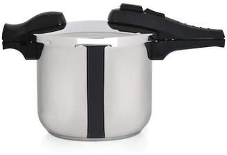 Berghoff CooknCo 6.3qt. Pressure Cooker
