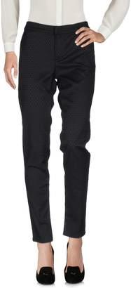Manila Grace Casual pants - Item 13031178PB