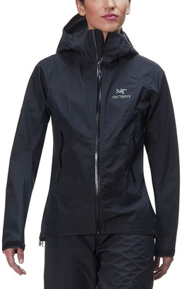 Arc'teryx Beta SL Jacket - Women's