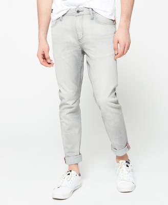 Superdry Slim Low Rider Jeans