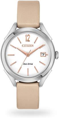 Citizen Eco-Drive Ladies Watch