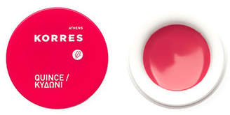 Korres Natural Quince Lip Butter 6g
