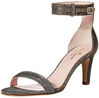 Kate Spade Women's Elsa Heeled Sandal