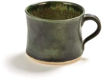 Oyster Collection Mug