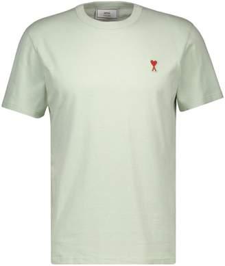 Ami Heart t-shirt