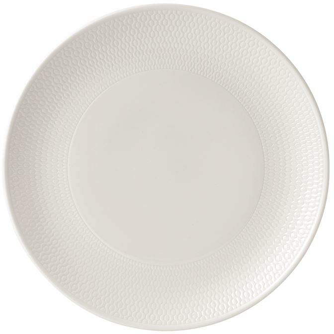 Gio Plate (24cm)