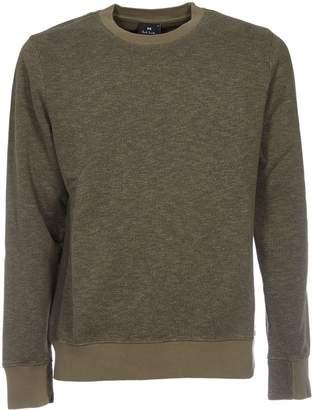 Paul Smith Classic Sweatshirt