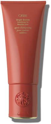 Oribe Bright Blonde Conditioner for Beautiful Color