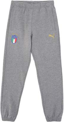 Puma Casual pants - Item 13181067MM