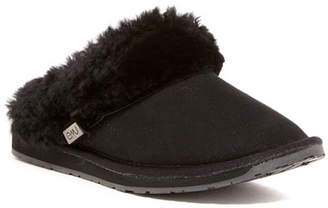 EMU Australia Platinum Eden Genuine Sheep Fur Slipper $79.95 thestylecure.com
