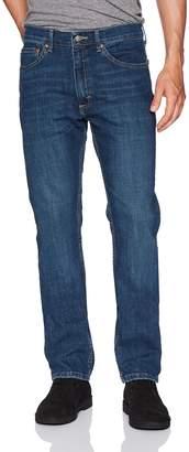 Lee Men's Premium Select Classic Fit Straight Leg Jean