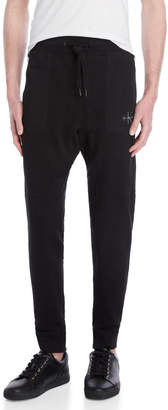 Calvin Klein Jeans Zip Pocket Sweatpants