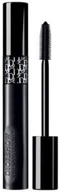 Christian Dior Pump-N-Volume Instant Volume Squeezable Mascara
