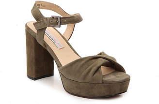 82bc3f32362 Kristin Cavallari by Chinese Laundry Ryne Platform Sandal - Women s