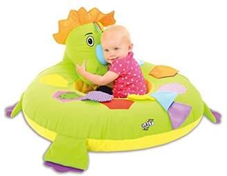 Galt Toys Playnest Dino