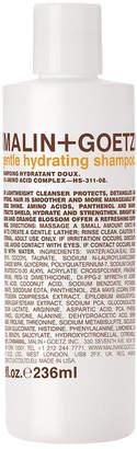 Malin+Goetz Malin + Goetz Gentle Hydrating Shampoo
