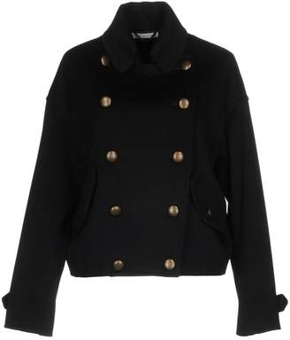 Gio' Moretti Jackets - Item 41723630OH