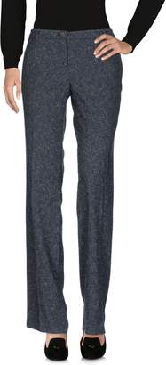 Nell&Me NELL & ME Casual pants - Item 13058361