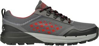 Astral Tr1 Trek Water Shoe - Men's