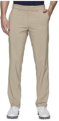 SKECHERS Performance GO GOLF Rocklin Chino Pant II Men's Casual Pants