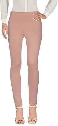 Betty Blue Casual pants - Item 36959924SJ