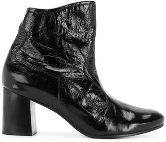 Calleen Cordero Tolosa boots