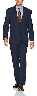 U.S. Polo Assn. Men's Nested Suit