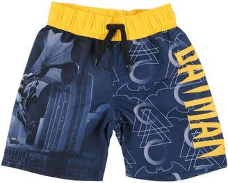 Name It Swim trunks - Item 47225157RM