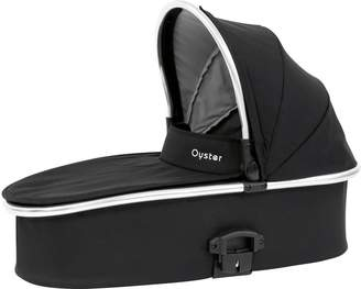 babystyle Oyster Max / Oyster2 Carrycot Colour Pack