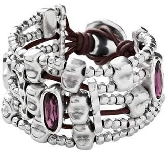 Uno de 50 Stronger Bracelet