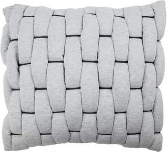 Vue Cersei Woven Throw Pillow
