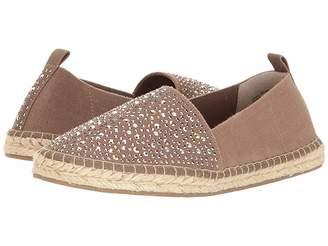 Yellow Box Leviate Women's Slip on Shoes