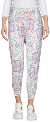 Maaji 3/4-length shorts