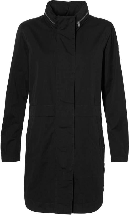 Relaxed - Jacke für Damen