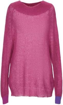 Diesel Sweaters - Item 39935071MP