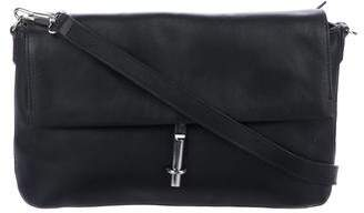 Elizabeth and James Jack Convertible Clutch