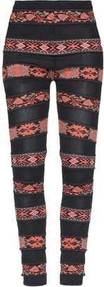 M Missoni Leggings