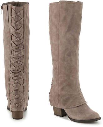 Fergalicious Leesa Boot - Women's