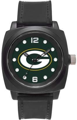 Men's Sparo Green Bay Packers Prompt Watch