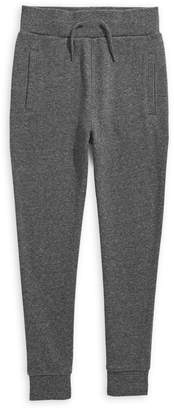Core Life Boy's Drawstring Sweatpants