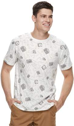 78ee9e54769f Urban Pipeline T Shirts - ShopStyle