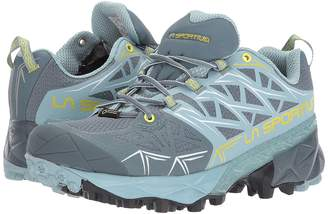 La Sportiva Akyra GTX Women's Shoes