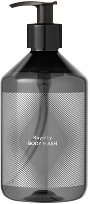 Tom Dixon Eclectic Collection Royalty Body Wash - 500ml