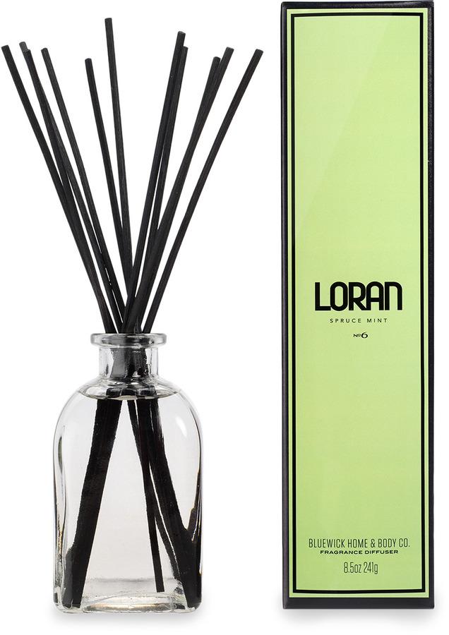 Waverly Loran Fragrance Diffuser