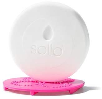 Beautyblender Blendercleanser Solid, 1.0 Oz
